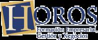Horos_Logo_PNG
